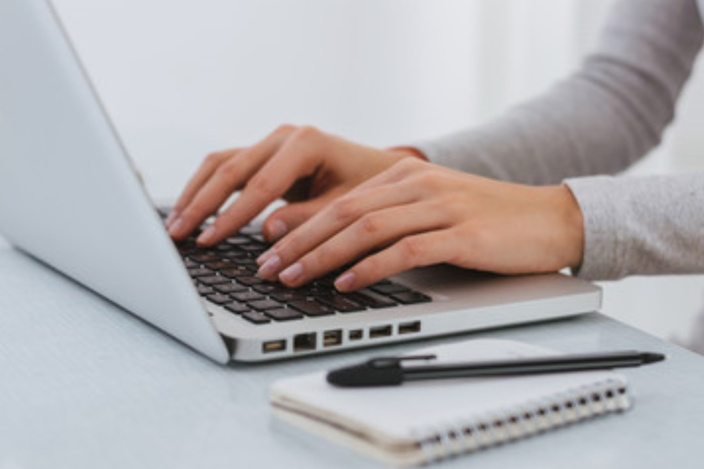 laptop-writing1