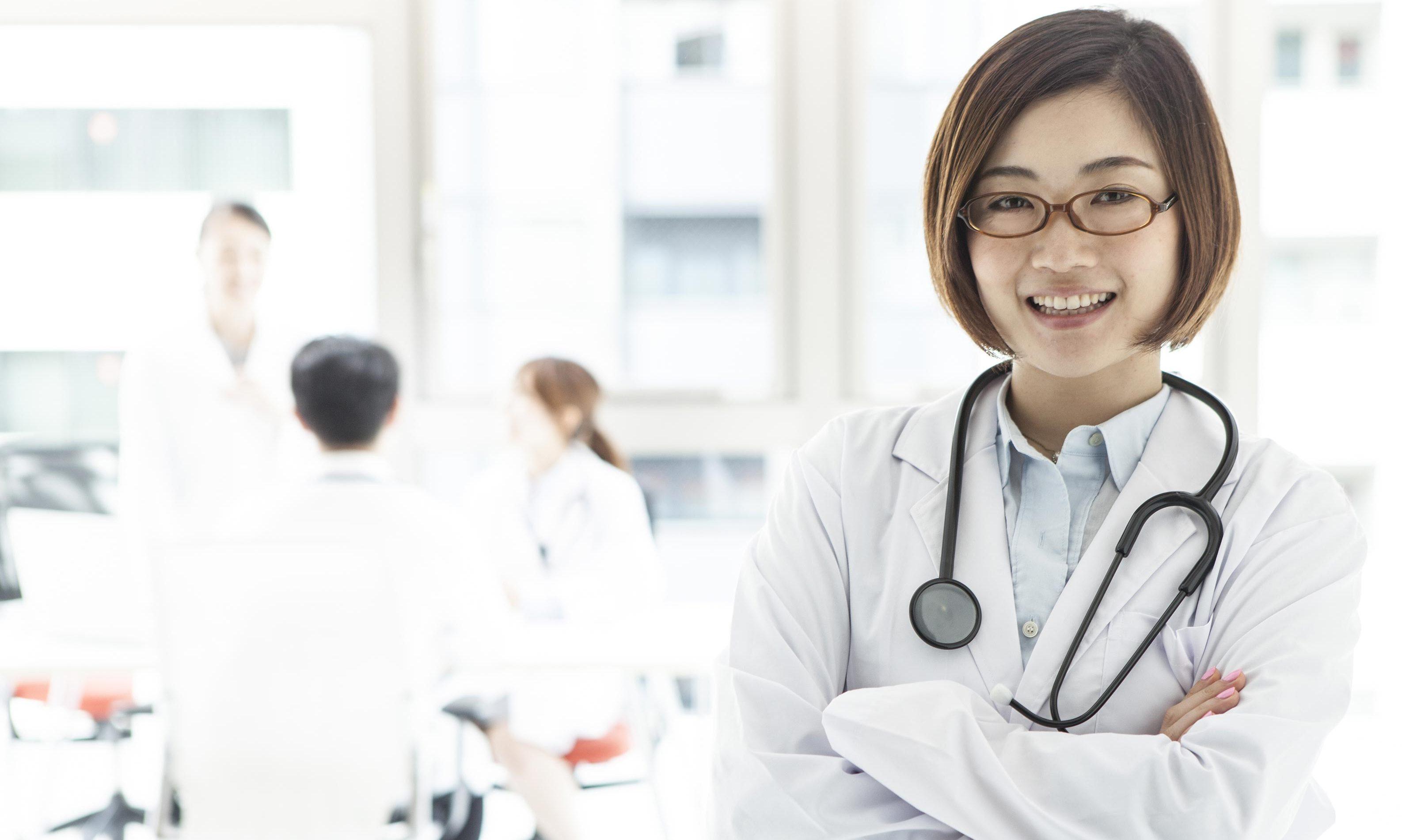 臨床研究のプロトコルの概要を効果的なものにするための、5つの秘訣