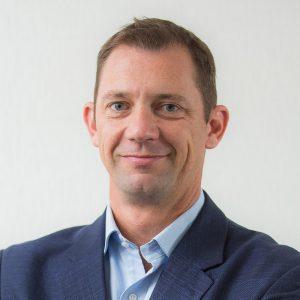 Dr. Daniel McGowan