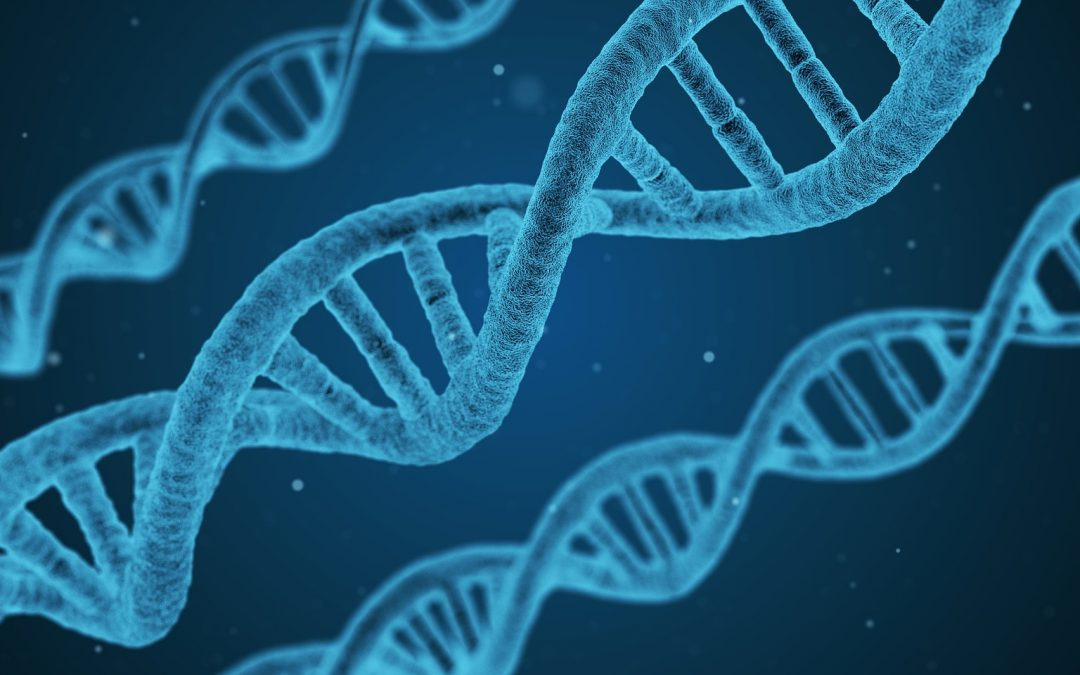 Extraordinary Developments Raise Bioethical Issues in Life Science Research