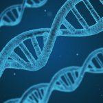 生命科学研究の驚異的発展と生命倫理課題