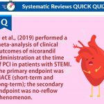 Systematic Review QUICK QUIZ! (Feb 26 2020)
