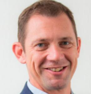 Daniel McGowan, PhD