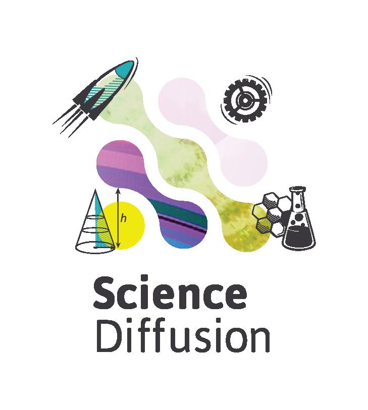 Sciencediffusion_New_LowRes-01