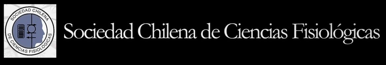 cropped-Sociedad-Chilena-de-Ciencias-Fisiológicas-banner