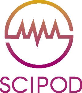 scipod-logo - smaller
