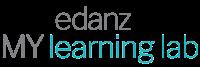 Edanz Learning Lab | 研究のインパクトを最大化するスマートリソースとソリューション