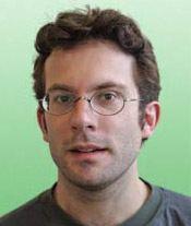 Gareth J. Dyke PhD