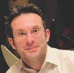 Dr-Gareth-Dyke