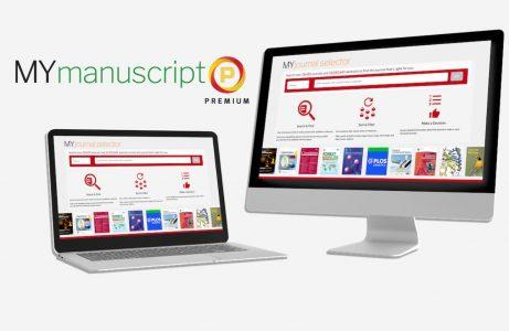 MyManuscript-PCs