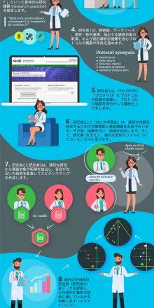 SLR Infographic 2 (10-caption) 20190819 580x v8