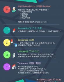 SLR-infographic2-partpicot@4x-4-JPN 20190904
