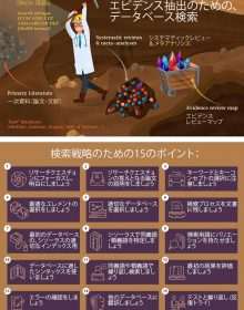 SLR_Lesson_4_infographic-v103-g_JPN