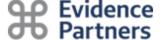 EvidencePartersLogo