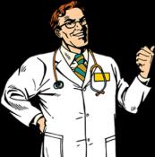 doc-2