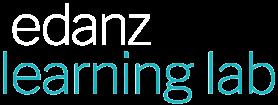 edanz-LearningLab-20200526 light on dark
