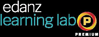 edanz-LearningLab-light-on-dark-20200522