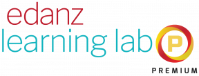 edanz-LearningLab-premium-20200526