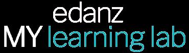 edanz-MyLearningLab-light-on-dark-20200529